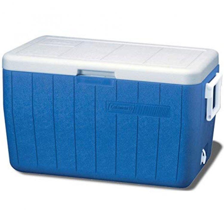 Cooler (48qt)