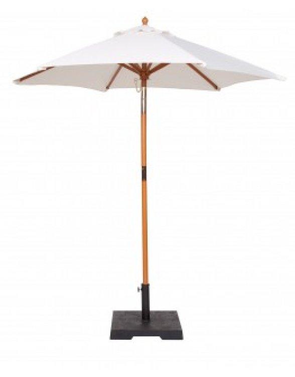 Tents/Canopies/Umbrellas