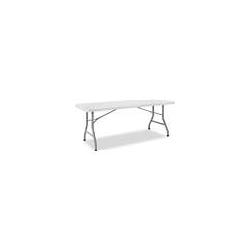 6FT Rectangular Table